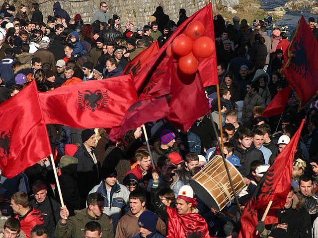 albanian dating traditions আলবেনিয়ার ধর্ম, আলবেনিয়ায় ভ্রমণ, আলবেনিয়ার রাজধানী, আলবেনিয়া দেশ, আলবেনিয়া ভিসা, বসনিয়া ও হার্জেগোভিনা, মাদার তেরেসার জন্ম, কসোভো, মেসিডোনিয়া, hottest place in albania, himara beach albania, llogara pass, gjirokastër albania, villages in albania, albania cities to visit, albanian women's names, albanian dating.