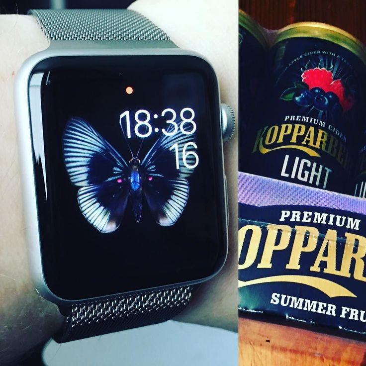 We just put the new giveaway up on the site! Win an Apple Watch  or a case of Kopparberg light  great tools to help you on your slimmingworld journey! Go to pinchofnom.com/win #slimmingworld #slimmingworlduk #slimmingworldusa #slimmingworldfamily #slimmingworldmotivation #slimmingworldmafia #slimmingworldjourney #sw #swuk #swinstagram #healthyeating #weightloss #weightlossjourney #ww #weightwatchersuk #weightwatchers #foodblogger #pinchofnom