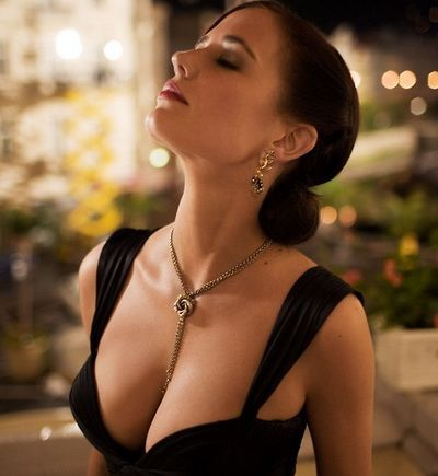 how to get insurance to cover breast augmentation