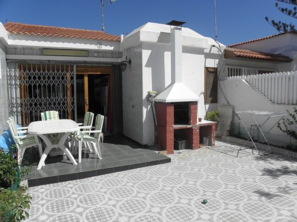 BUNGALOW IN PLAYA DEL INGLES - http://spaziocasa.es/properties/bungalow-in-playa-del-ingles/