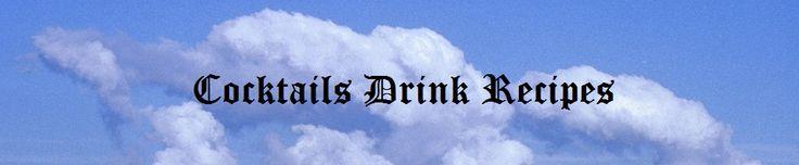 Cocktails Drink Recipes  http://www.cocktailsdrinkrecipes.com/cocktail-lists/sexy-cocktails.html#