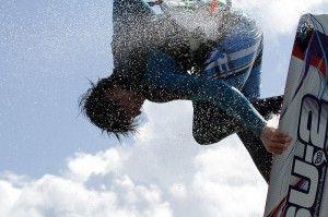"""""""schön war's""""  #Board #fortgeschrittenen #insel #Kite #Kitesurfen #kitesurfer #Kitesurfschule #klein zicker #ostsee #proboarding #Ruegen #seemeilen #sonne #spot #stehtiefem Wasser #strand #wasser #Wassersport #wellen #Wind #windgeschwindigkeiten"""