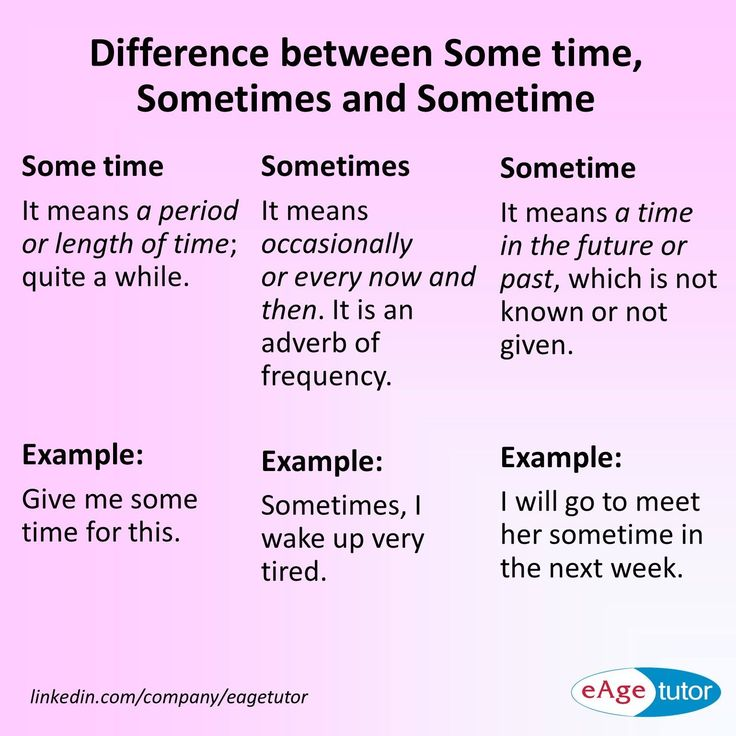 differences between russian and english languages So what are the differences between swedish & danish  so what are the differences between  what are some of the main differences between english.