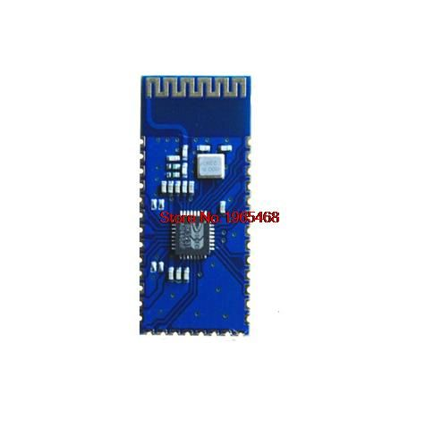 SPP-C Bluetooth serial pass-through module wireless serial communication from machine Wireless SPPC for arduino Bluetooth Module