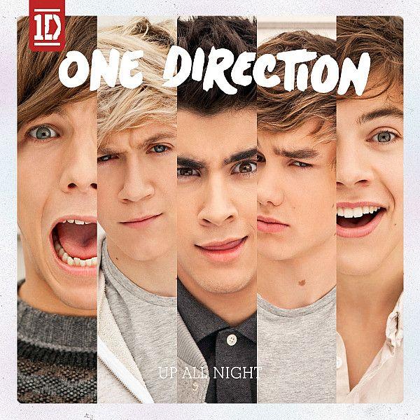 One Direction Album Cover Beatles 21 best 1D Bedrooms im...
