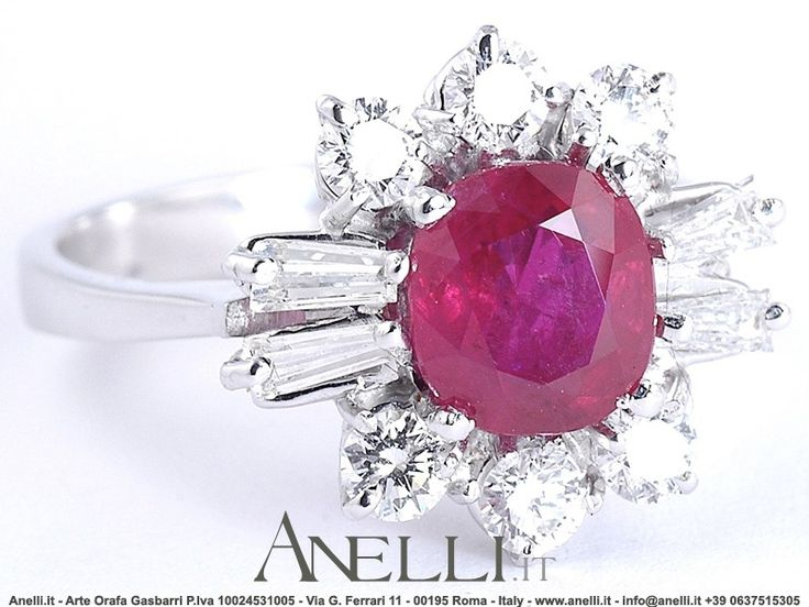 http://www.anelli.it/it/anelli-con-pietre-preziose-varie/anelli-con-rubini/anello-con-rubino-prezioso.htmlAnello con Rubino prezioso