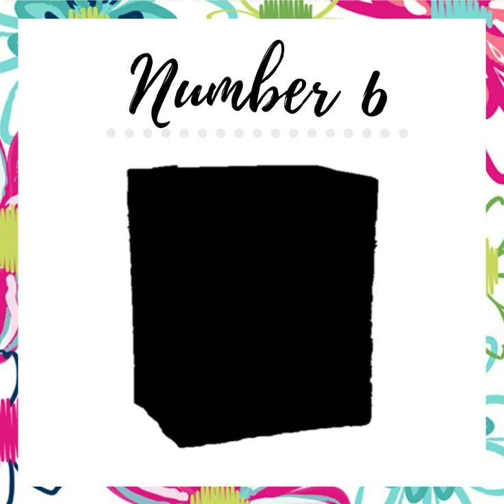 Guess That Thirty One Bag game for Facebook  www.mythirtyone.com/bethcasebolt
