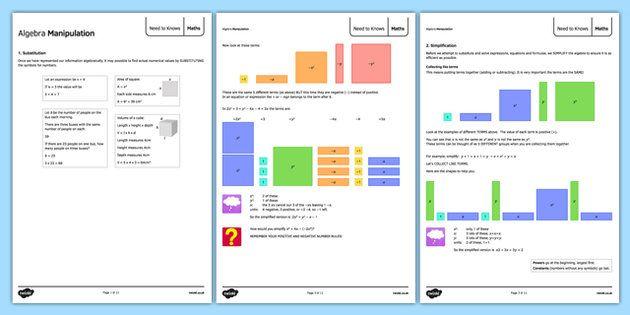 math worksheet : ks3 fractions worksheet  trigonometry and pythagoras worksheets  : Ks3 Fractions Worksheet