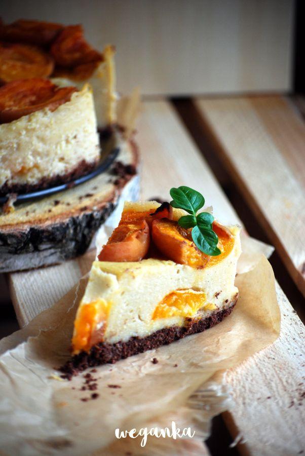 Blog poświęcony kuchni wegańskiej.