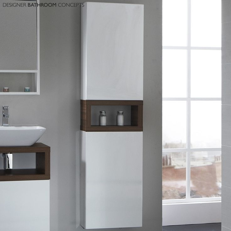 White Bathroom Shelving Unit design kitchen New in House Designer Room
