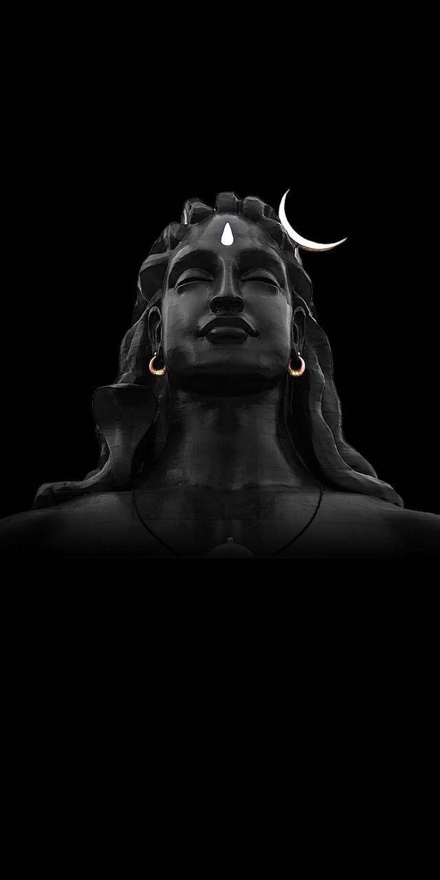Pin By Vivek Singh On Shiva Shiva Lord Wallpapers Shiva Wallpaper Lord Shiva