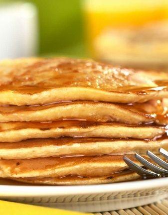 Low FODMAP Breakfast Recipes   ----  http://www.ibssano.com/low_fodmap_breakfeast_recipes.html