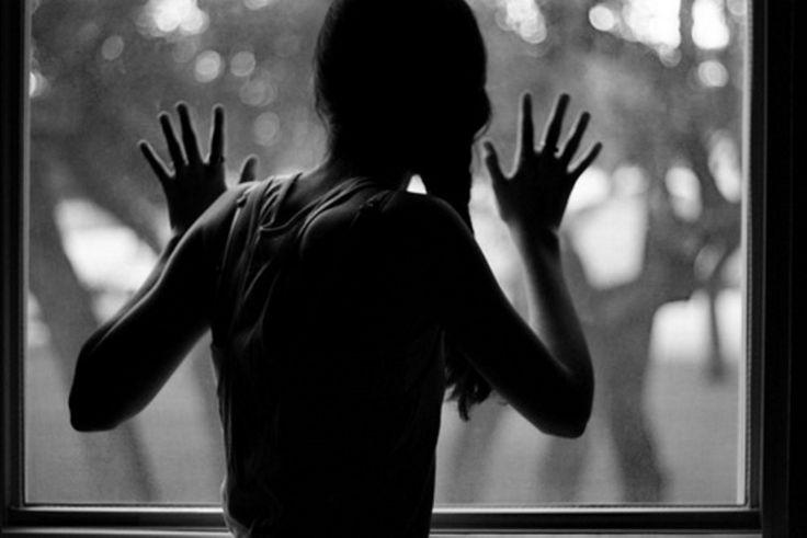 Άγχος και πνευματική ζωή (ο Ορθόδοξος Χριστιανός στην εποχή του άγχους) απόσπασμα από την επιστημονική διημερίδα «Ο Ορθόδοξος Χριστιανός στην εποχή του άγχους»