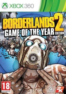 Borderlands 2 Game of the Year Edition (Xbox 360) Link: http://dl-game-free.blogspot.com/2013/11/borderlands-2-game-of-year-edition-xbox.html Website: http://dl-game-free.blogspot.com