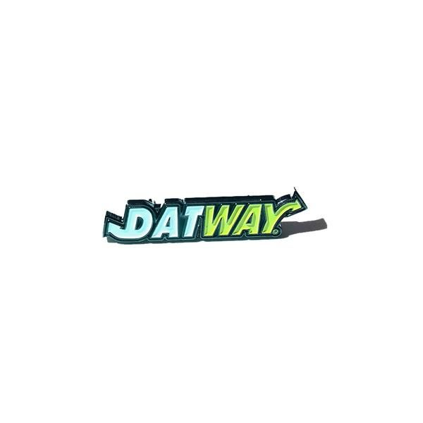 Datway - Subway x Migos Pin in 2019 | Shoppin' | Nike logo