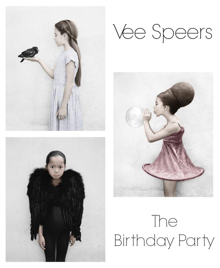 Vee Speers Photography