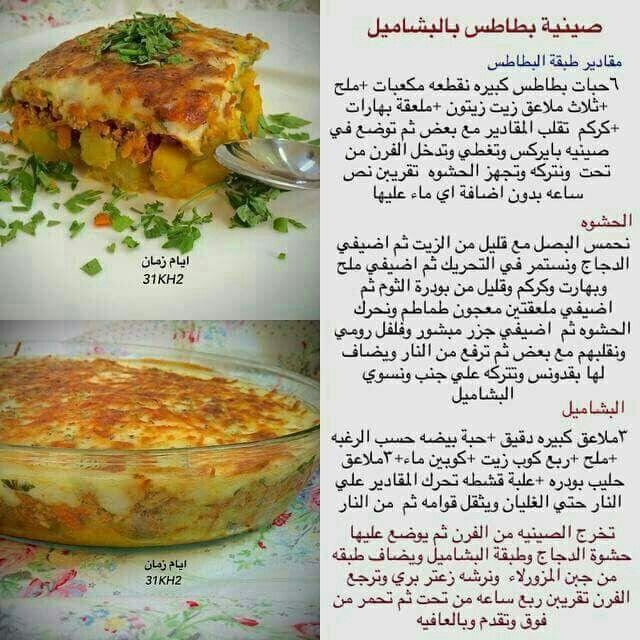 200 best arabic dessert images on pinterest arabic food arabian forumfinder Choice Image
