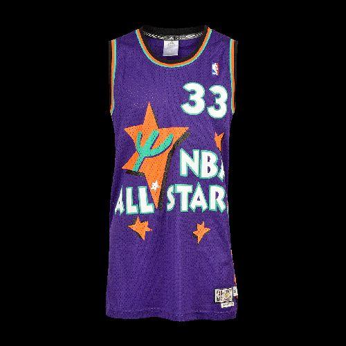 ADIDAS HARDWOOD CLASSIC NBA JERSEY now available at Foot Locker