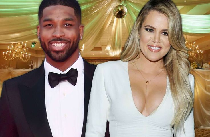 Tristan Thompson S Ex Girlfriend Has Some Words Of Wisdom For Khloe Kardashian With Images Khloe Kardashian And Tristan Khloe Kardashian Tristan Thompson Khloe Kardashian