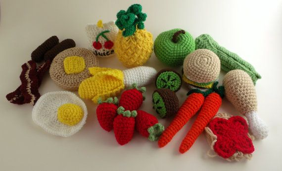 Soft Food Toys : Best images about textiles ️ on pinterest toys