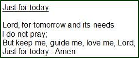 Blessings and Short Prayers - St. John the Evangelist, Sandiway