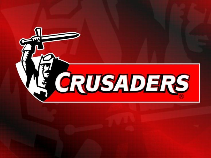 Crusaders the Tigers of the Southern Hemisphere?
