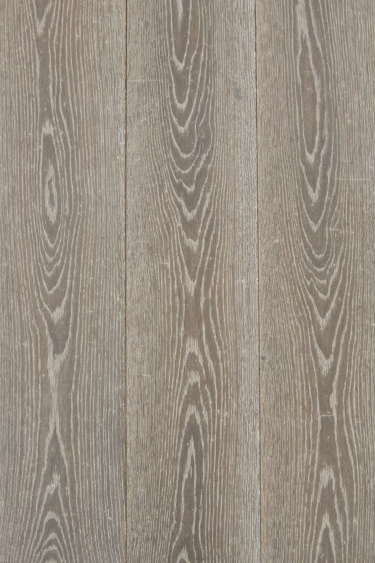 Aged Grey Distressed - Is a distressed oak flooring