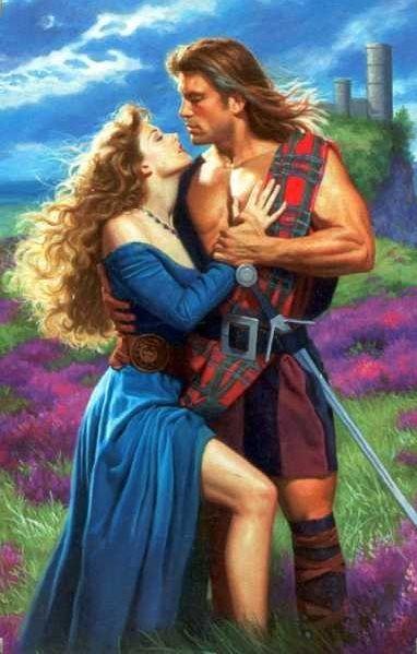 Romance book cover art Historical romance novel cover art