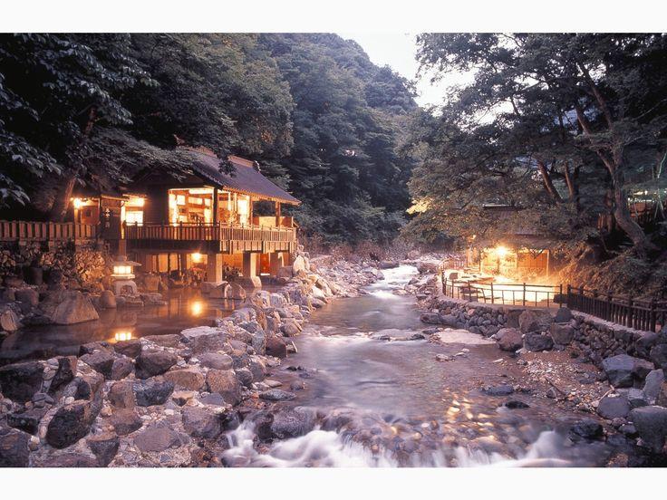 Original takaragawa.jpg?1482195416?ixlib=rails 0.3