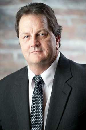 Mark A. Skaggs is Senior Executive Vice President for Angel Ridge Companies.