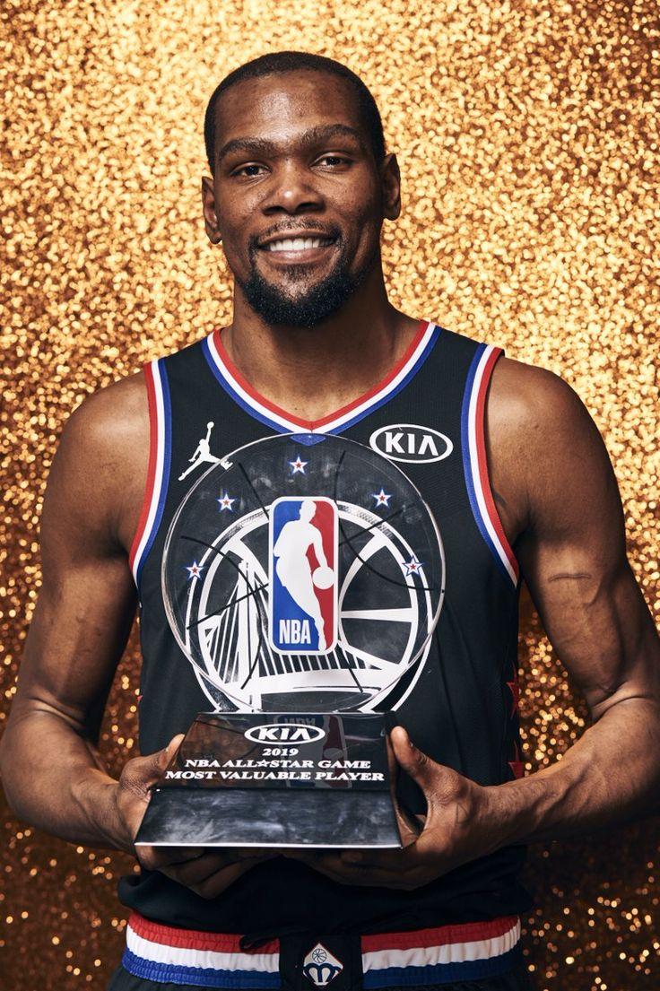 2019 NBA AllStar (NBAAllStar) Twitter Basketball