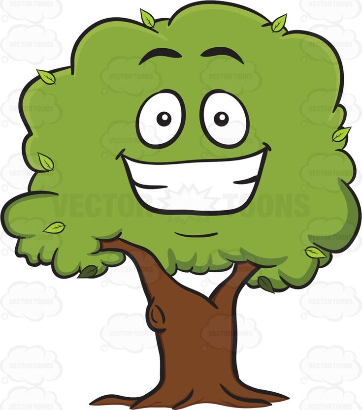 Grinning Healthy Leafy Tree Emoji #bark #bigtree #botanical #botany #branch #branches #brown #buds #carbondioxide #comfort #fallingleaves #flower #food #forest #fresh. #garden #green #greenleaves #greenery #grin #growth #growthring #hugesmile #leaf #leaves #livingthing #longliving #lumber #orchard #oxygen #photosynthesis #plant #rainforest #root #seed #seeds #shade #soil #stem #sunlight #teeth #timber #tree #trunk #wood #woods #vector #clipart #stock