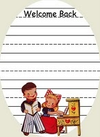 back to school vintage.Back To Schools, Vintage Wardrobe, File Click, Pretty Things, Free Pretty, Schools Vintage, Vintage Tags, Schoolteach Printables, Schools Years