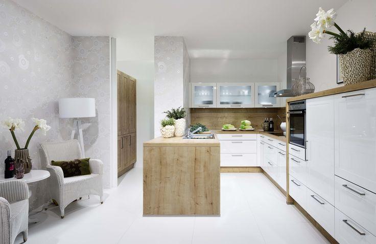 18 best Klassieke keukens images on Pinterest Kitchens, Carpentry
