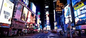 broadway shows nyc - Google Search