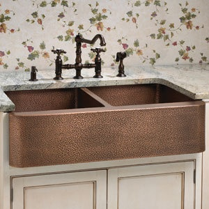 Farmhouse Sink Vintage : farmhouse sinks