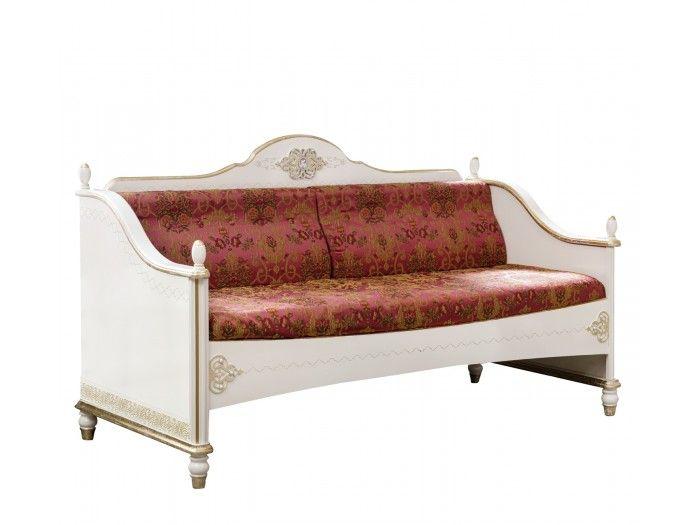 Καναπές κρεβάτι SU-1309