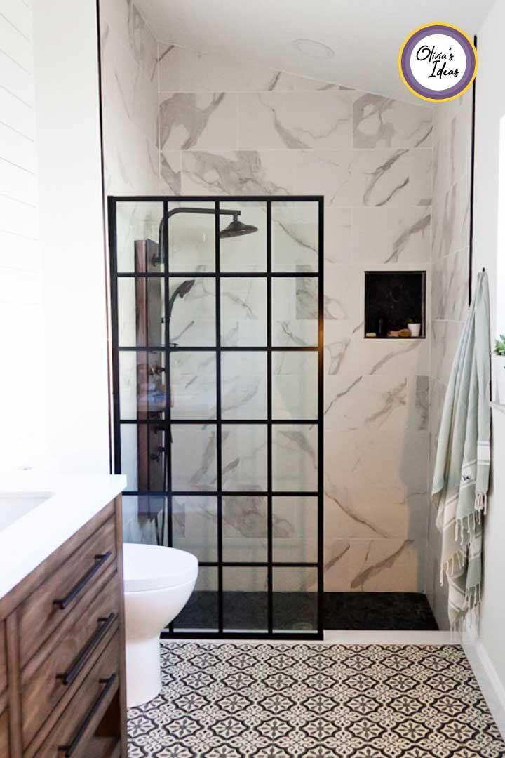 15 Stunning Bathroom Remodels For Diy Fans Bathrooms Remodel Simply Bathrooms Bathroom Styling