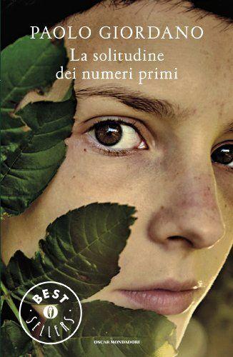 La solitudine dei numeri primi (Scrittori italiani e stranieri) di Paolo Giordano, http://www.amazon.it/dp/B005SZ546C/ref=cm_sw_r_pi_dp_YW.awb1C5NTB9