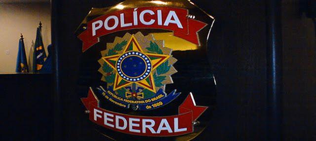 URGENTE – Policia Federal tem lista de candidatos a prefeitos que poderão ira pra cadeia, eles pagariam 5 mi por fraude em urnas, veja aqui… | Pensa Brasil