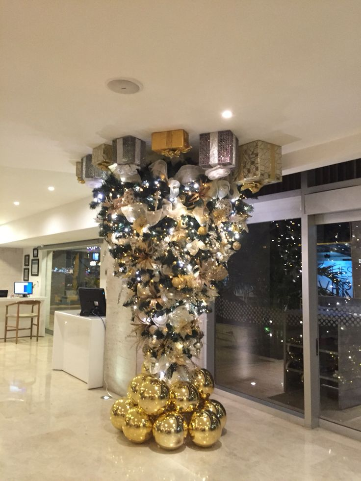 Hotel Capilla del Mar  Diseño Gloria Martinez