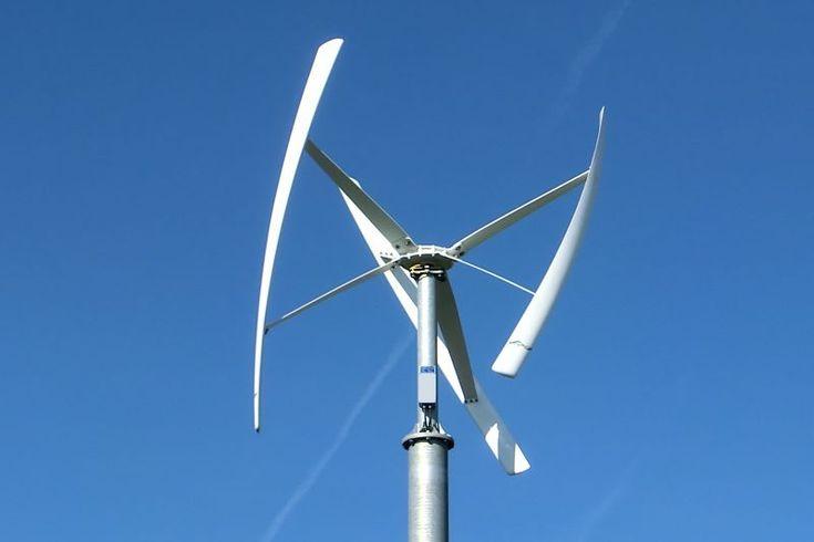 Kleine Windkraftanlagen   Kleinwindanlagen   klein-windkraftanlagen.com