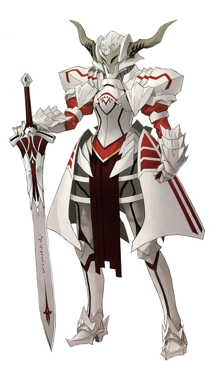 The True King (Akame Ga Kill x Male Mourdred Reader Bio