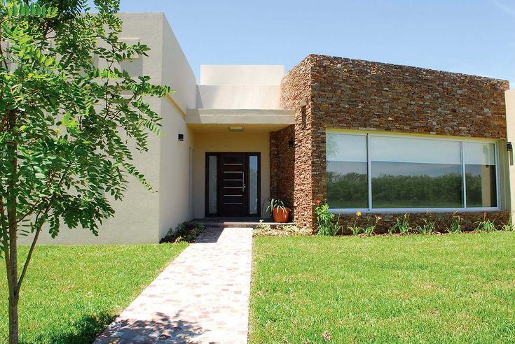 Seratti y Saviotti Arquitectos.Más info y fotos en www.PortaldeArquitectos.com