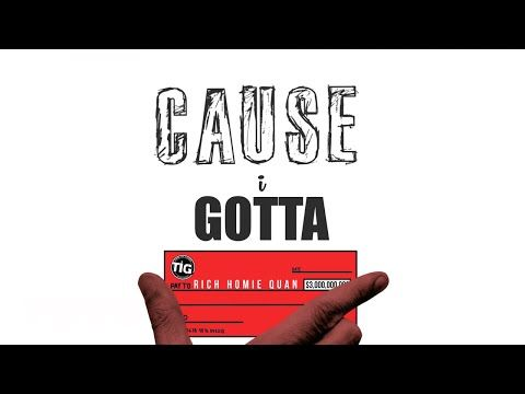 "Yo Gotti - Oooh ft. Rich Homie Quan & Snootie Wild ""New 2015"" - YouTube"