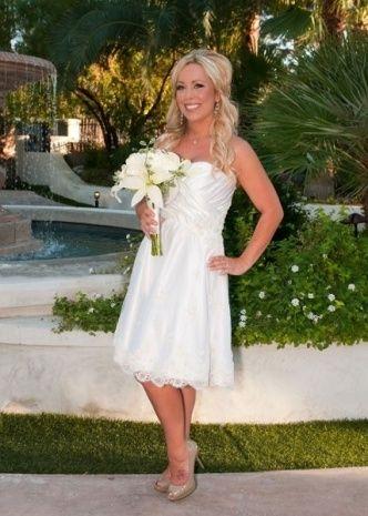 Bridesmaid Dresses Las Vegas Nv