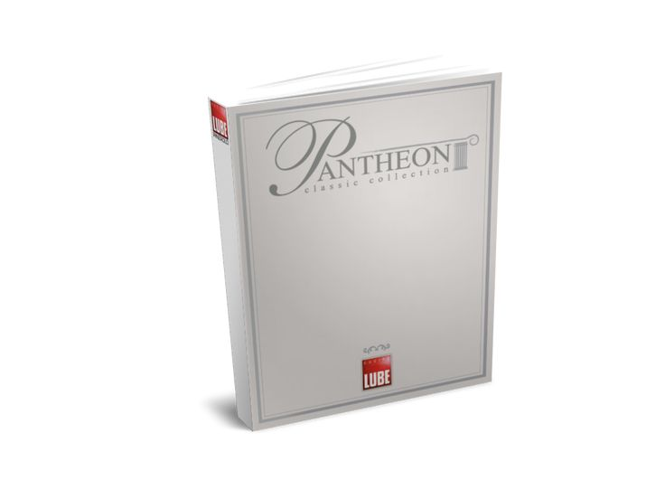17 Best images about PANTHEON / Cucine Lube Classiche on Pinterest ...