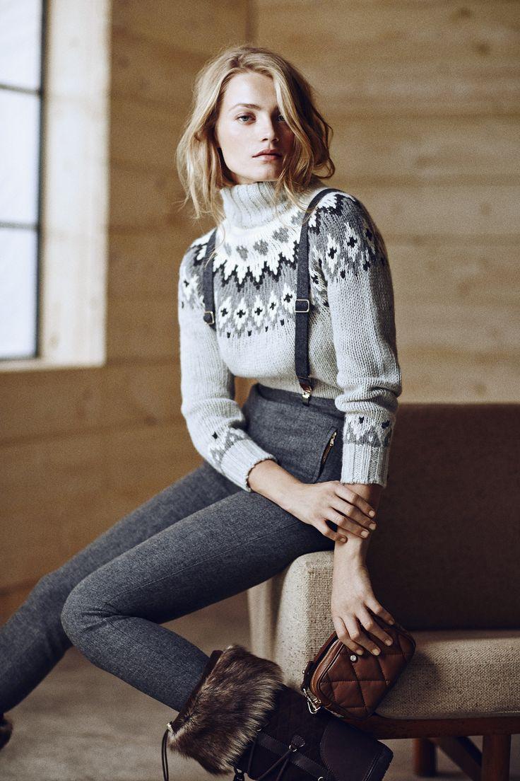 #fashion #galeriamokotow #galmok #masimmodutti #additives #beauty #fashion #clothes #poland #good #mall