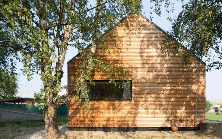 nowoczesna-STODOLA-Barn-Like-Home-in-Slovakia-Martin-Boles-Architect-03