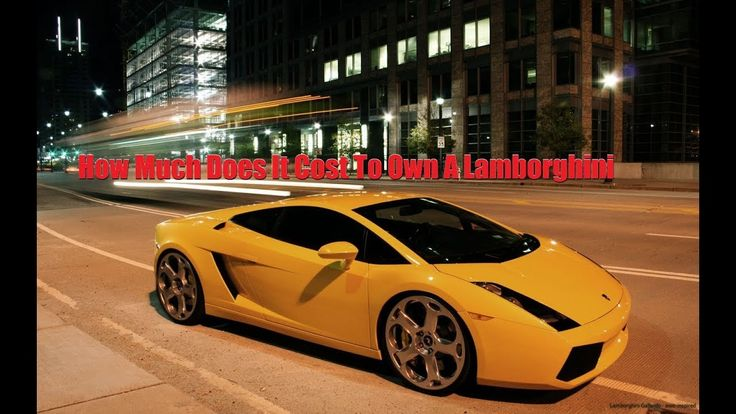 best 25 lamborghini cost ideas on pinterest lamborghini aventador cost fast sports cars and. Black Bedroom Furniture Sets. Home Design Ideas